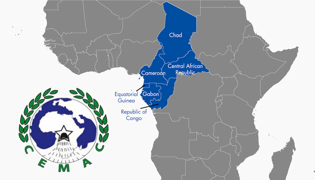 LAWYERS AS BUSINESS LEADERS IN CAMEROON AND CEMAC – VV-SamNdim & Partners